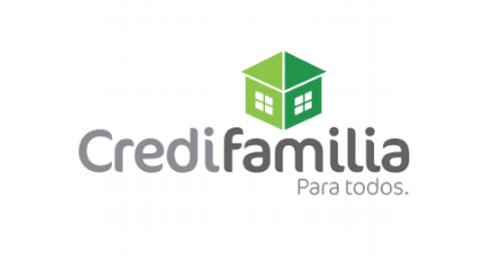 Credifamilia C.F. S.A.