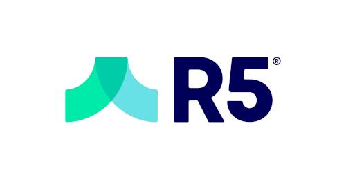 Grupo R5 Ltda