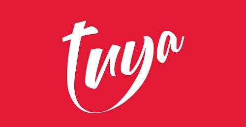 Tuya C.F.C.
