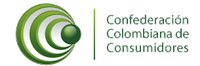 Confederación Colombiana de Consumidores