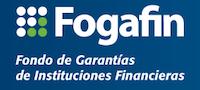 Fogafin