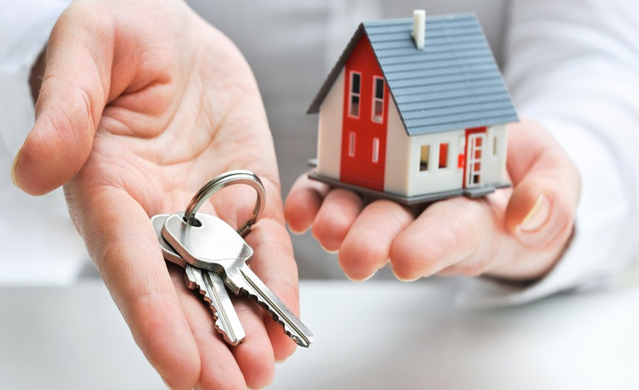 3 razones por las que le negarían un crédito de vivienda | Blog Comparabien