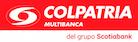 Melcantil Colpatria  S.A.