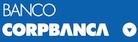 Banco Itaú Corpbanca Colombia S.A.
