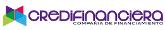 Banco Credifinanciera S.A.