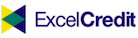 ExcelCredit S.A.S
