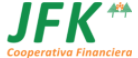Cooperativa Financiera John F. Kenne