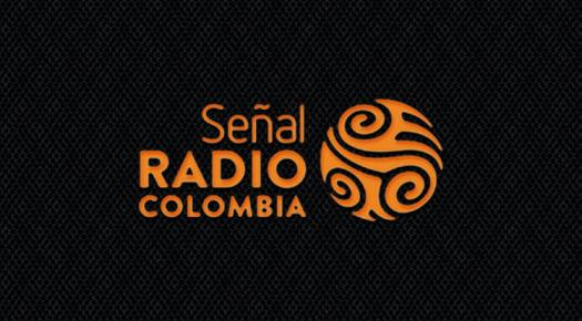 Comparabien en Radio Colombia